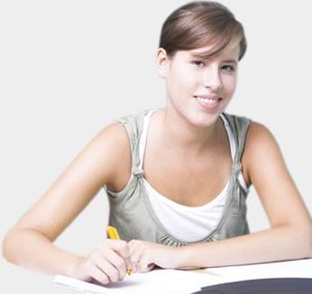 backimage_education